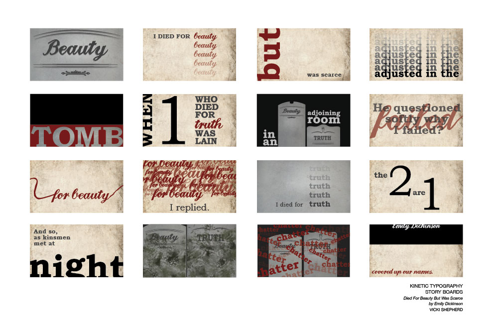 poetry_boards_lowres